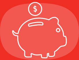 line-icon-flexible-financing