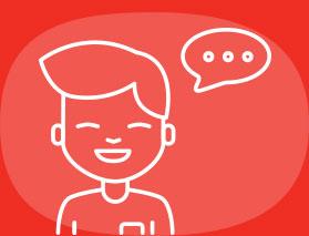 line-icon-kids-treatment