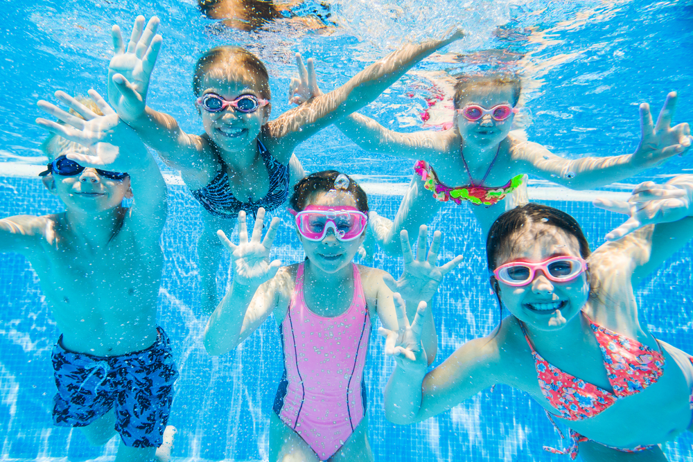 The Best Affordable & Free Summer Activities for Kids in Tulsa & Claremore, OK
